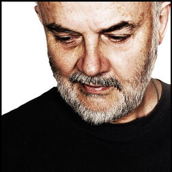 513px-Johnpeel03 (square, unfuzzy)