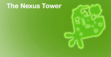 Nexus Tower