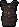 Smith's chestplate (rune)
