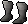 Warrior boots (steel)