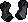 Warrior gauntlets (rune)