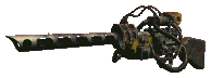 Fo2 Laser Rifle (Ext. Cap.)