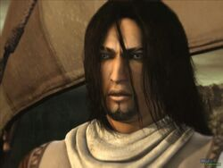 142053-prince-of-persia-the-two-thrones-windows-screenshot-prince