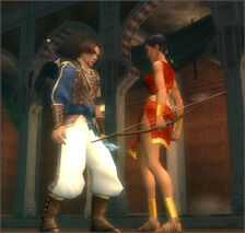 Prince-of-persia-and-rival-princess-big