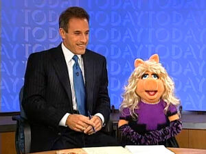 Today-MissPiggyWithMattLauer-(1997-10-17)