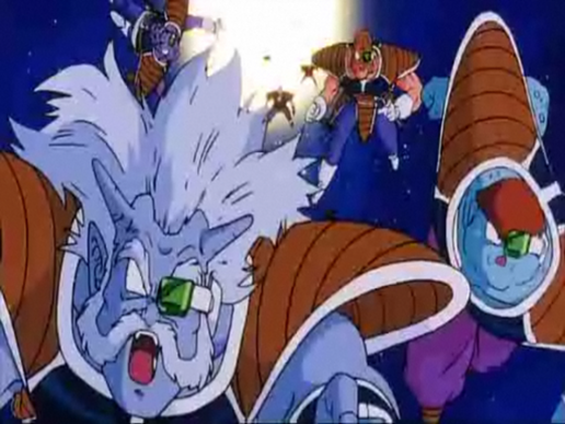 Dragon Ball Wars 516px-BSoldiers11