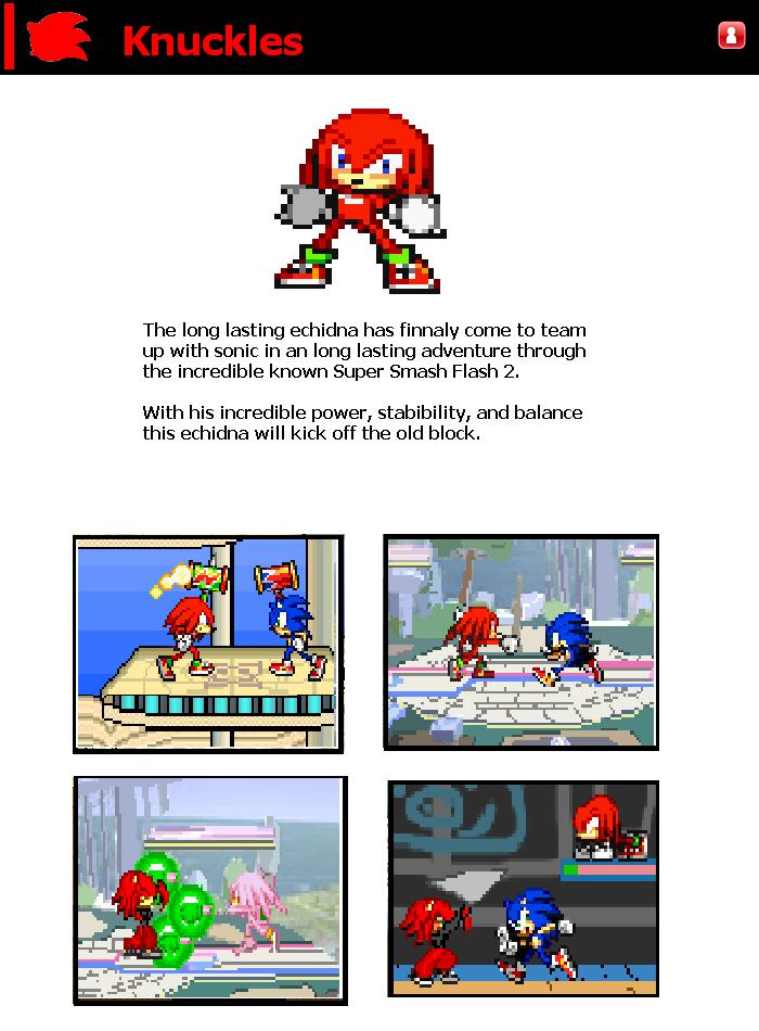 play super smash flash 1