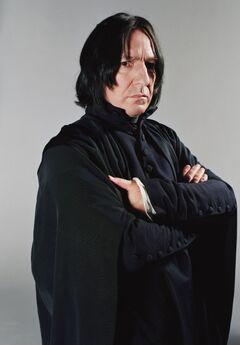 Severus-snape1.jpg