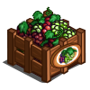 Fruit Crate (Spring Countdown)-icon