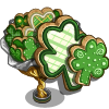 Giant Lucky Cookies-icon