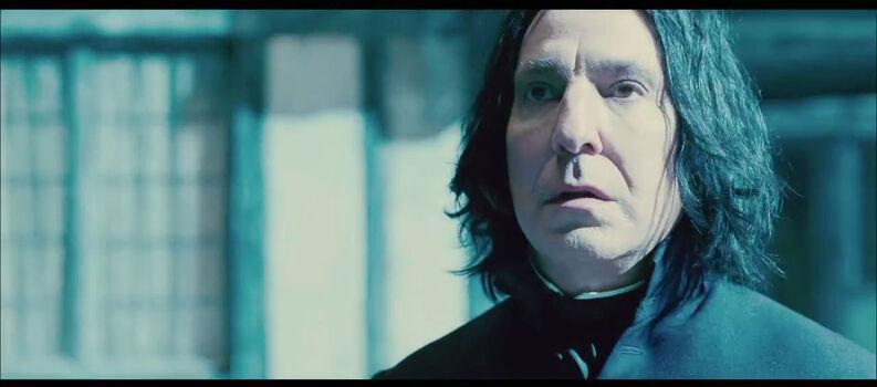 DH2 Severus Snape 01.jpg