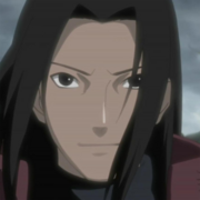 Hashirama senju