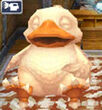 FFIIIDS Fat Chocobo
