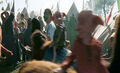 House-Elves at the Quidditch World Cup 02.jpg