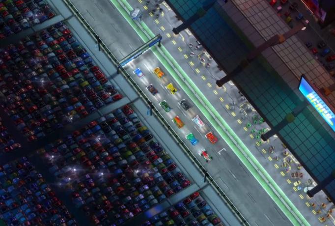 disney pixar cars 2 diecast. pictures Disney Pixar Cars 2