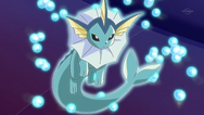 Ursula Vaporeon