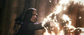 Snape Using Diasarming Spell.png