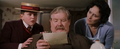 Vernon Dudley Sees Harry&#039;s Hogwarts Acceptance Letter.png