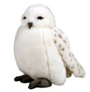 Hedwig Plush