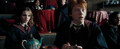 Ron And Hermione In Divination.png