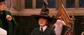 Ron And The Sorting Hat.png