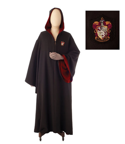 Harry Potter Costume Pattern | eBay - Electronics, Cars