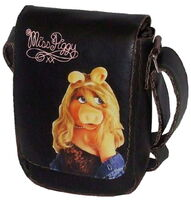 Bb designs pilot bag piggy