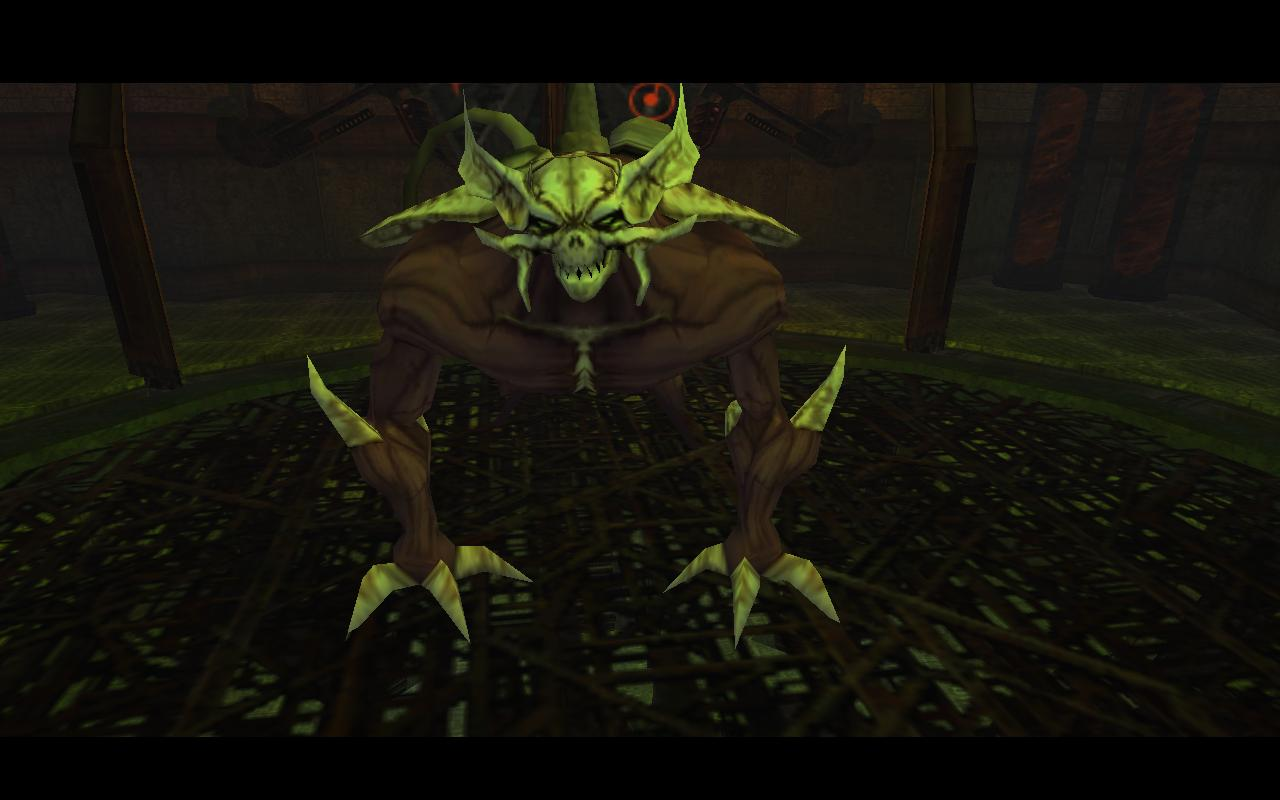 http://images1.wikia.nocookie.net/__cb20110320204748/legacyofkain/images/9/90/Janos_Audron_(Beast_Form)_(2).jpg