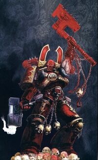 Kharn-bloodied
