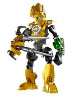 Lego-Hero-Factory-2143-Rocka-30