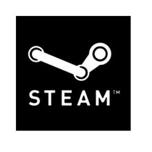 Game-steam