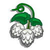 Royal Hops-icon