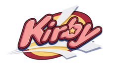 Kirby series