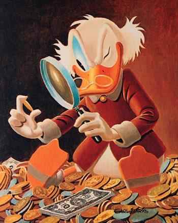 Scrooge_mcduck_the_expert.jpg