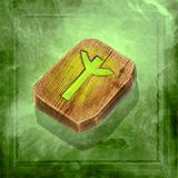 Rune_of_Life.jpg