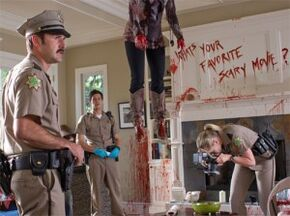 Scream4-Still18