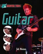 Seb wesson master this guitar duran duran duran