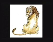 Mufasa-Concept-Art-the-lion-king-8889784-500-397