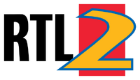 RTL 2 bis 1996