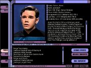 Simon Tarses Starship Creator computer file