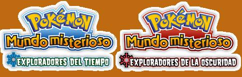 Saga Mundo Misterioso Logos_de_MM2
