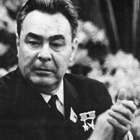 Mini - Brezhnev
