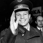 Mini - Yuri Gagarin