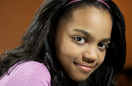 ChinaMcclainScreen-shot-2011-03-23-at-4 27 14-PM-589x384