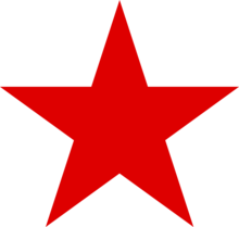 630px-Red star.svg