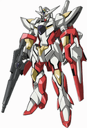 Ribbonsgundam