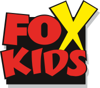 File:Fox-kids.png - Kick Buttowski Wiki
