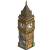Unwither Clock-icon
