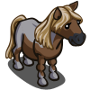 Shetland Pony-icon