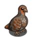 English Partridge-icon